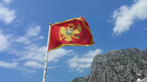 Kotor, Montenegro / Cortesía: Víctor Blanco