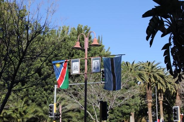 2012.06.25 Windhoek, NA (149)