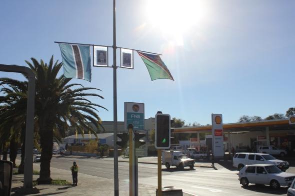 2012.06.25 Windhoek, NA (6)