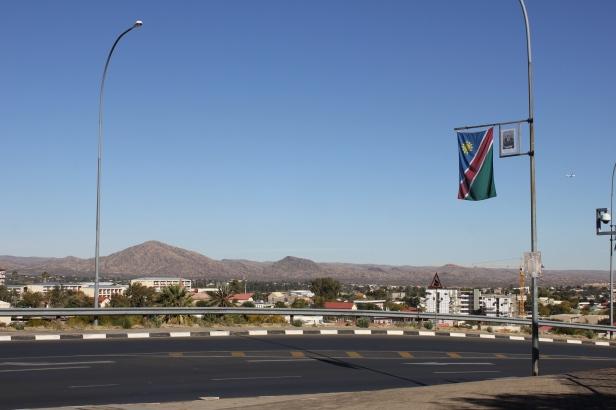 2012.06.25 Windhoek, NA (77)