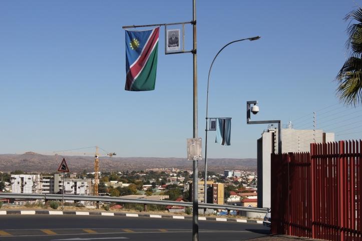 2012.06.25 Windhoek, NA (79)