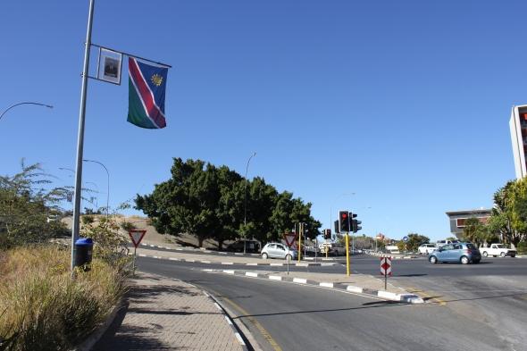 2012.06.25 Windhoek, NA (82)