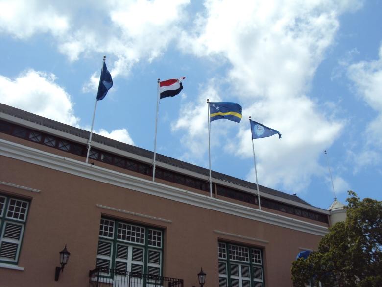 2013.03.24 Curacao, NL (133)
