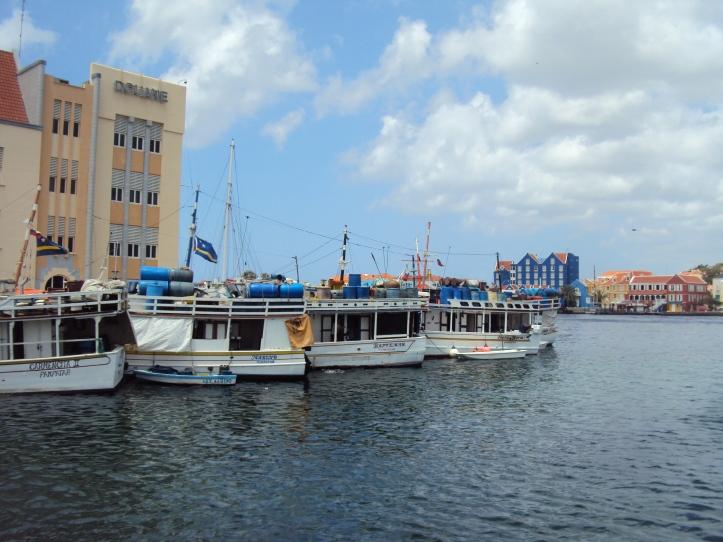 2013.03.24 Curacao, NL (135)