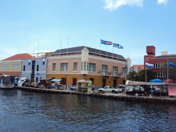 2013.03.24 Curacao, NL (136)