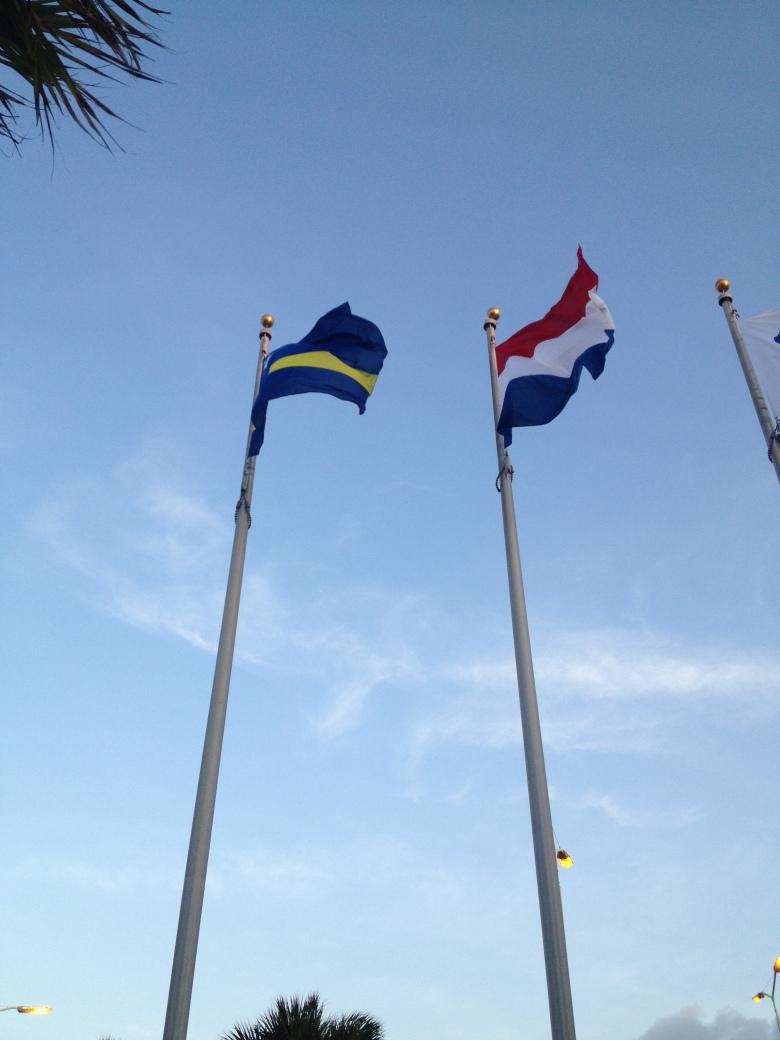 2013.03.24 Curacao, NL (2)