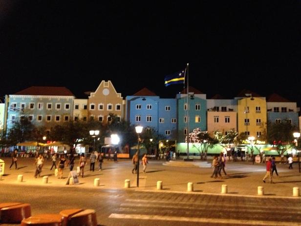 2013.03.24 Curacao, NL (243)