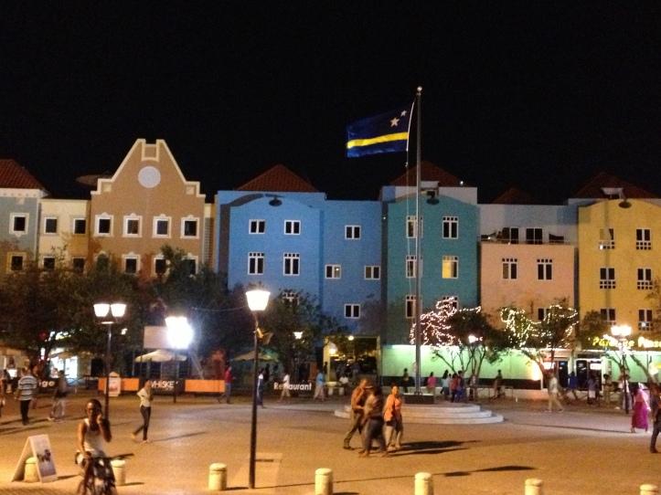 2013.03.24 Curacao, NL (244)