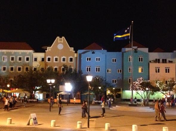 2013.03.24 Curacao, NL (245)