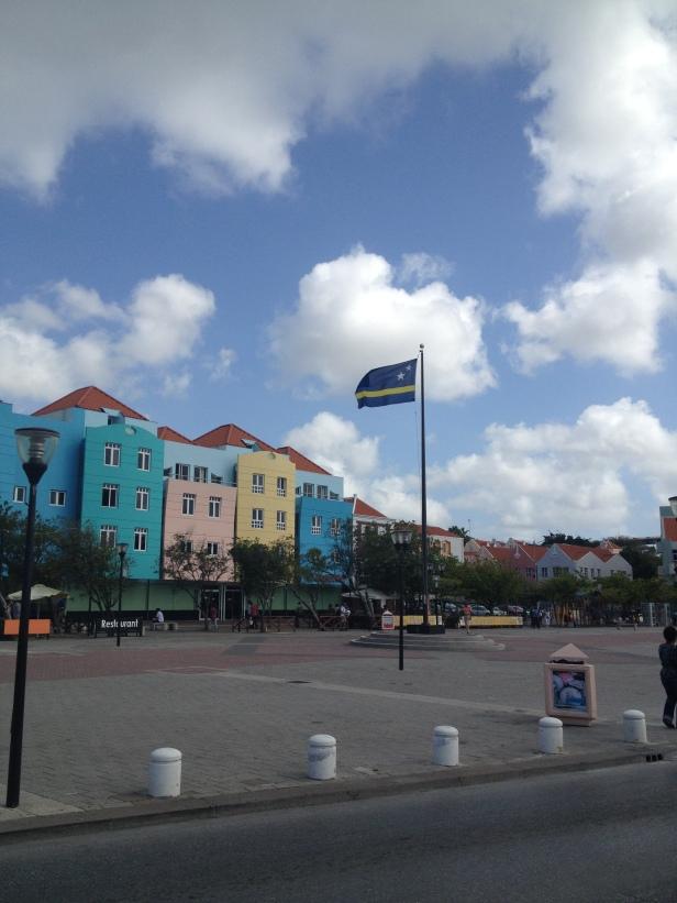 2013.03.24 Curacao, NL (26)