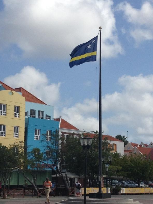 2013.03.24 Curacao, NL (27)