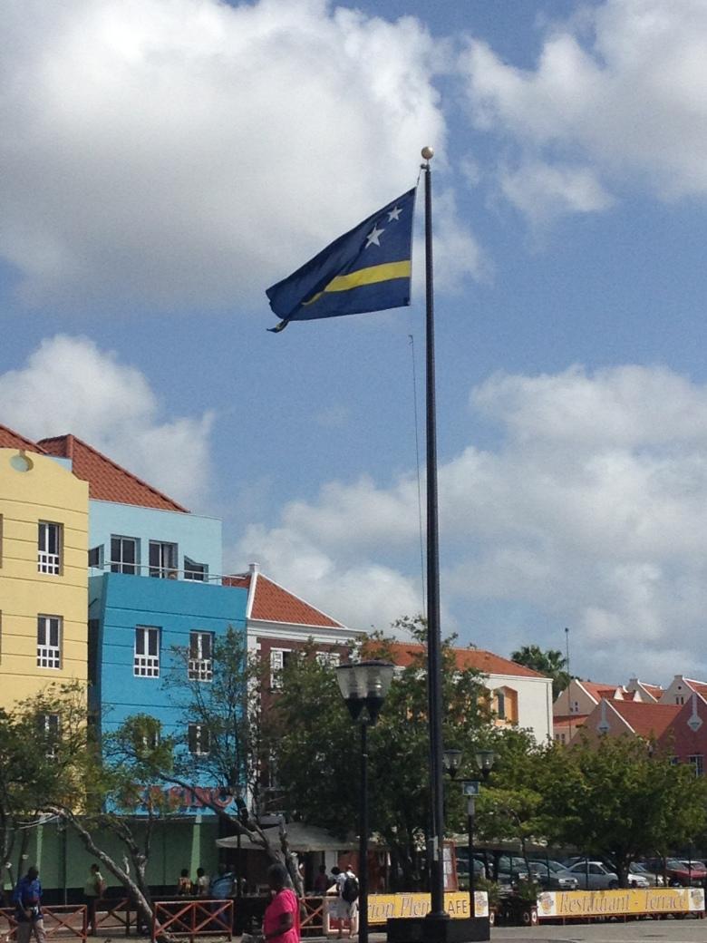 2013.03.24 Curacao, NL (28)