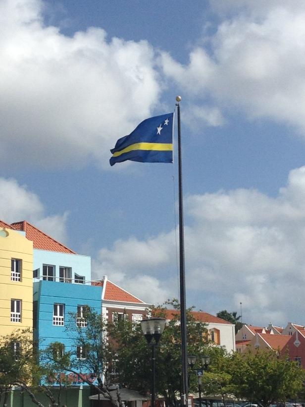 2013.03.24 Curacao, NL (29)