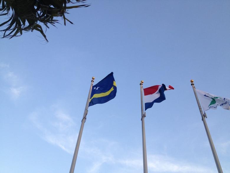 2013.03.24 Curacao, NL (3)