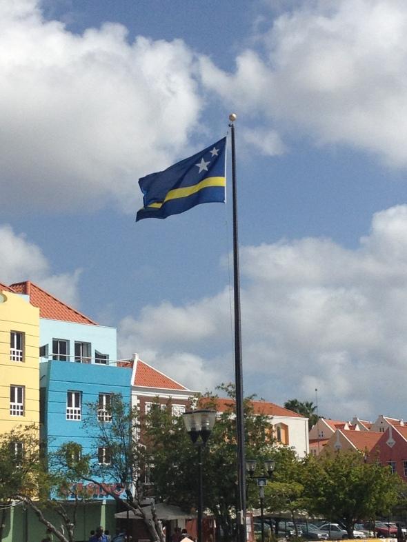 2013.03.24 Curacao, NL (30)