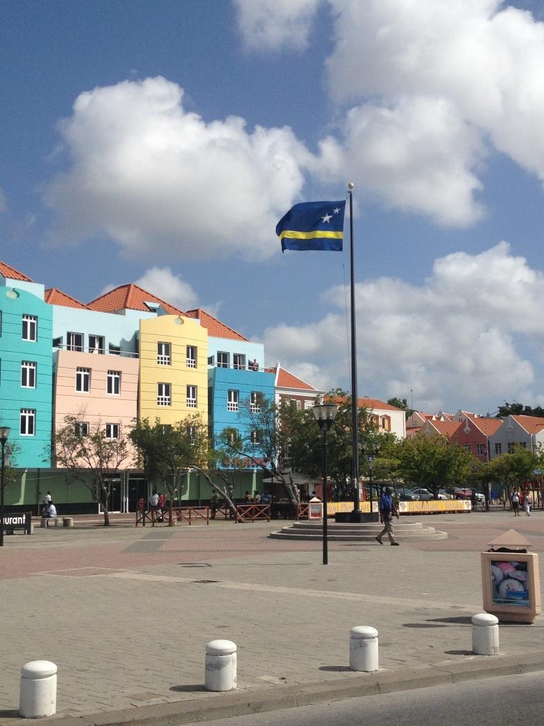 2013.03.24 Curacao, NL (31)