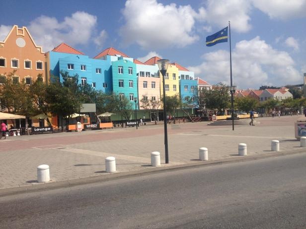 2013.03.24 Curacao, NL (32)
