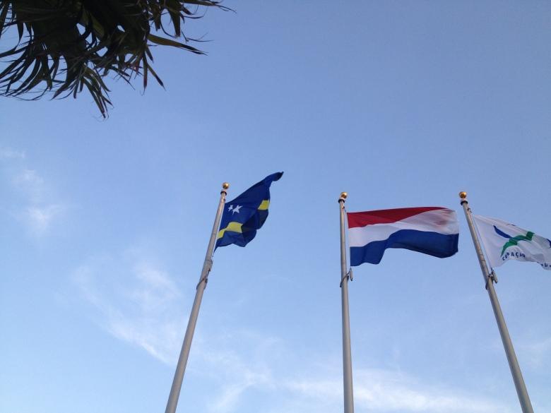 2013.03.24 Curacao, NL (4)