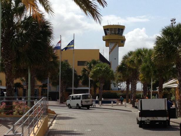 2013.03.24 Curacao, NL (427)