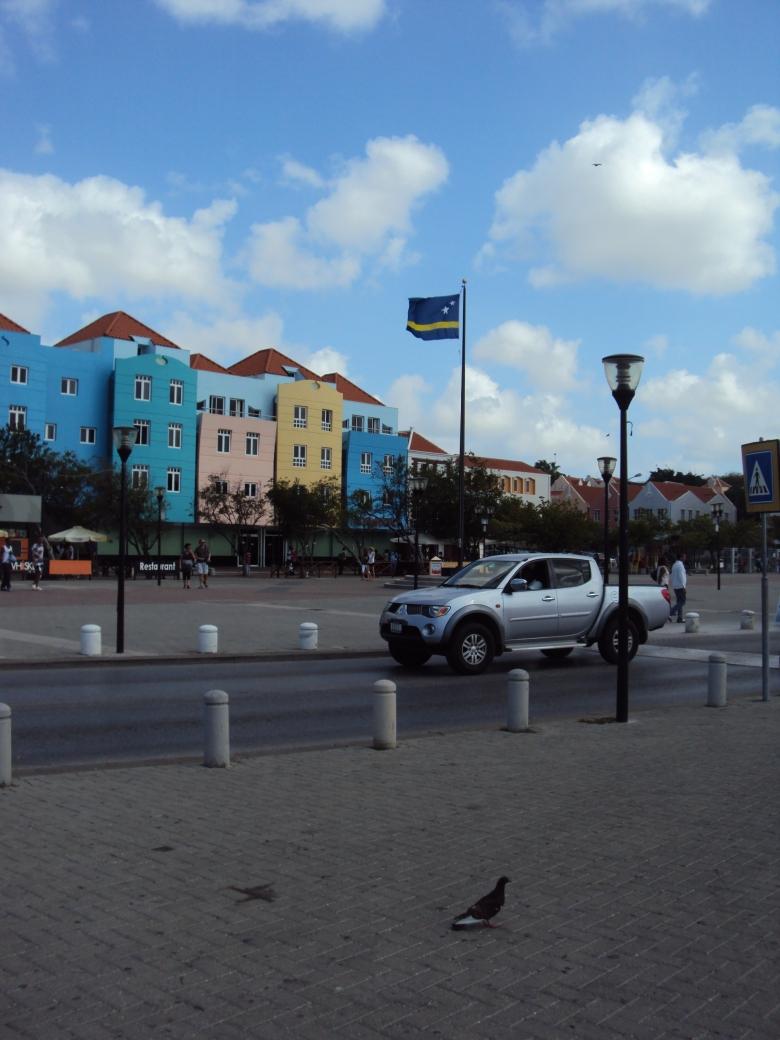 2013.03.24 Curacao, NL (65)