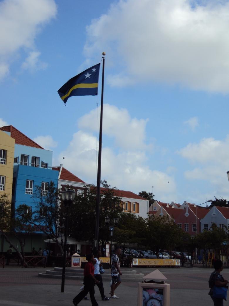 2013.03.24 Curacao, NL (66)