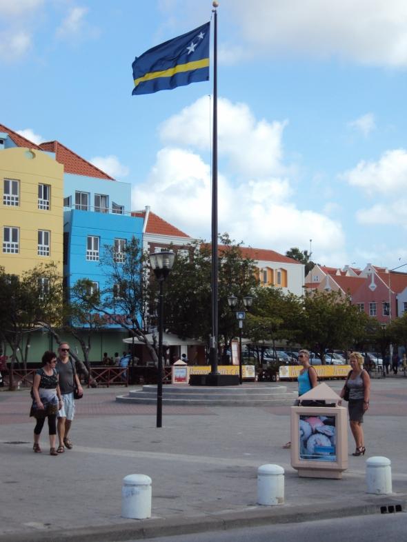 2013.03.24 Curacao, NL (67)