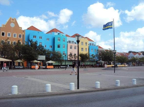 2013.03.24 Curacao, NL (68)