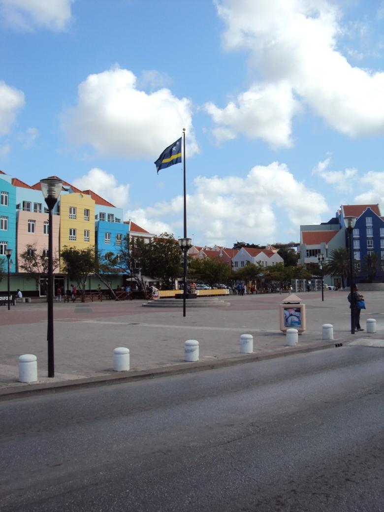 2013.03.24 Curacao, NL (69)