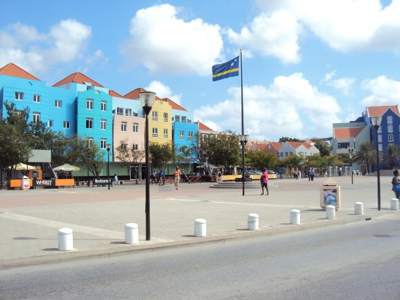 2013.03.24 Curacao, NL (70)