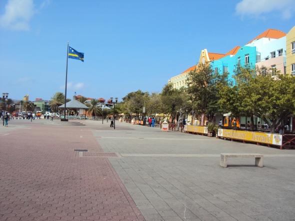 2013.03.24 Curacao, NL (74)