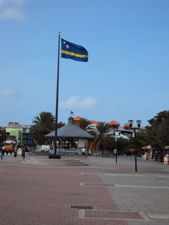 2013.03.24 Curacao, NL (75)