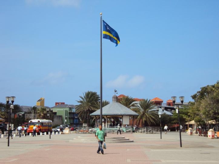 2013.03.24 Curacao, NL (76)
