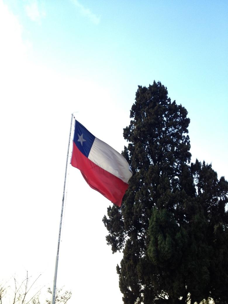2013.08.10 Santiago, CL (182)