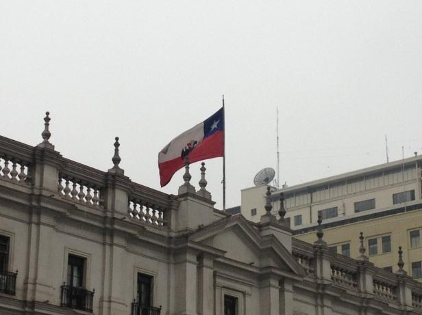 2013.08.10 Santiago, CL (91)