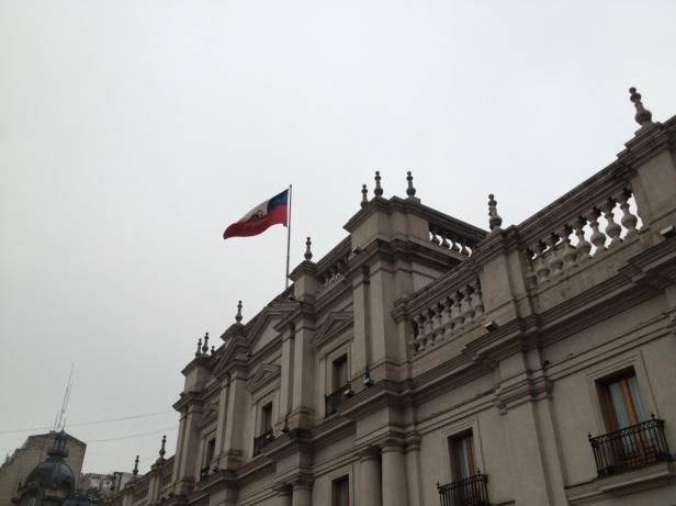2013.08.10 Santiago, CL (92)