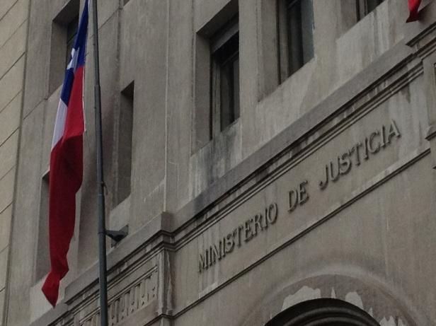2013.08.10 Santiago, CL (98)