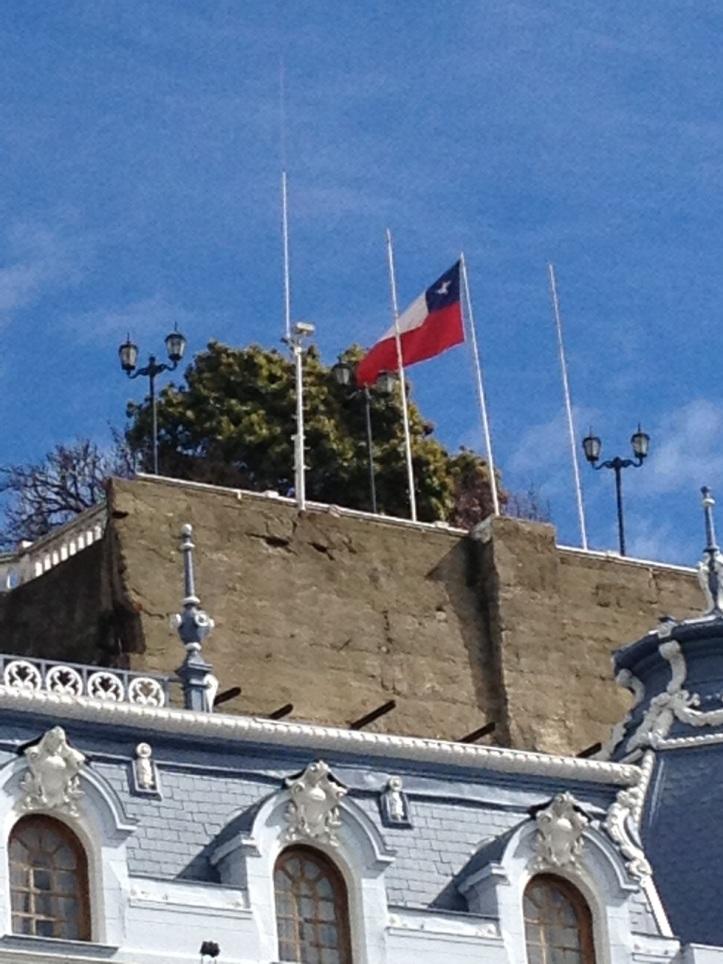2013.08.11 Valparaíso, CL (48)