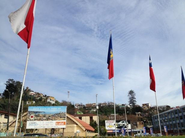 2013.08.11 Valparaíso, CL (8)