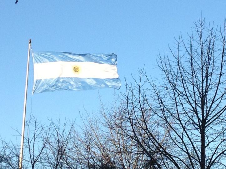 2013.08.13 La Plata, AR (42)