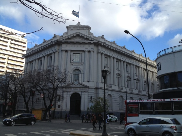 2013.08.13 La Plata, AR (5)