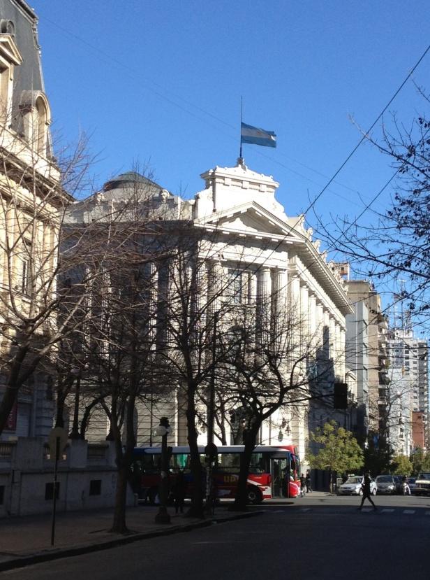 2013.08.13 La Plata, AR (88)