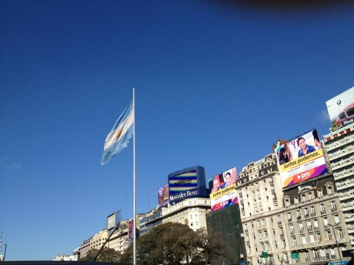 2013.08.17 Buenos Aires, AR (17)