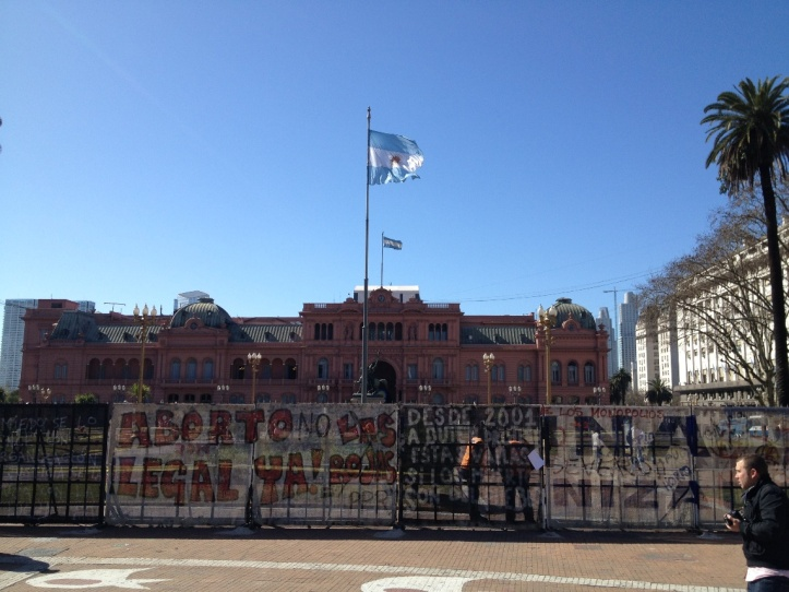 2013.08.17 Buenos Aires, AR (36)