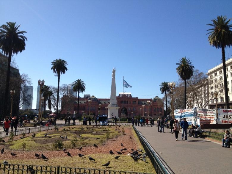 2013.08.17 Buenos Aires, AR (43)