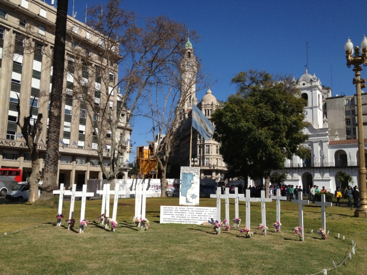 2013.08.17 Buenos Aires, AR (46)