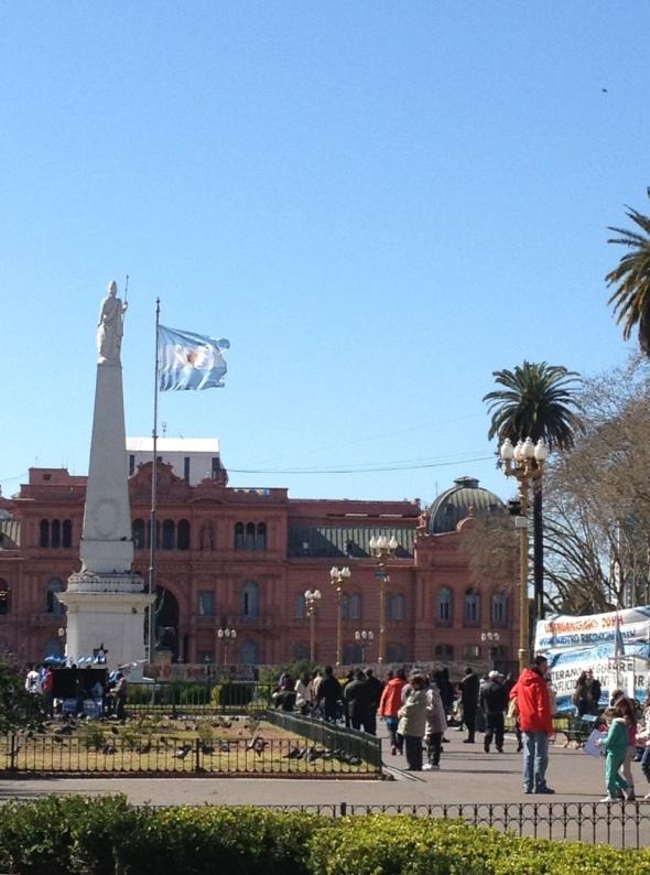 2013.08.17 Buenos Aires, AR (47)