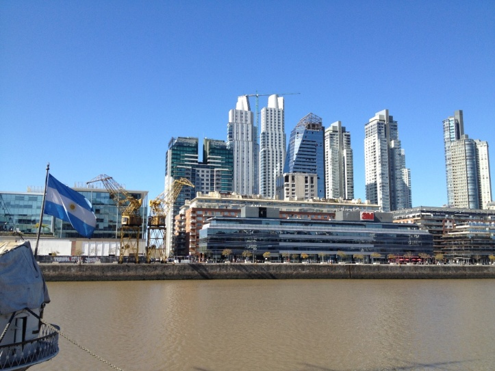 2013.08.17 Buenos Aires, AR (60)