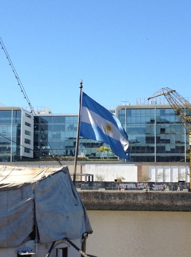 2013.08.17 Buenos Aires, AR (61)