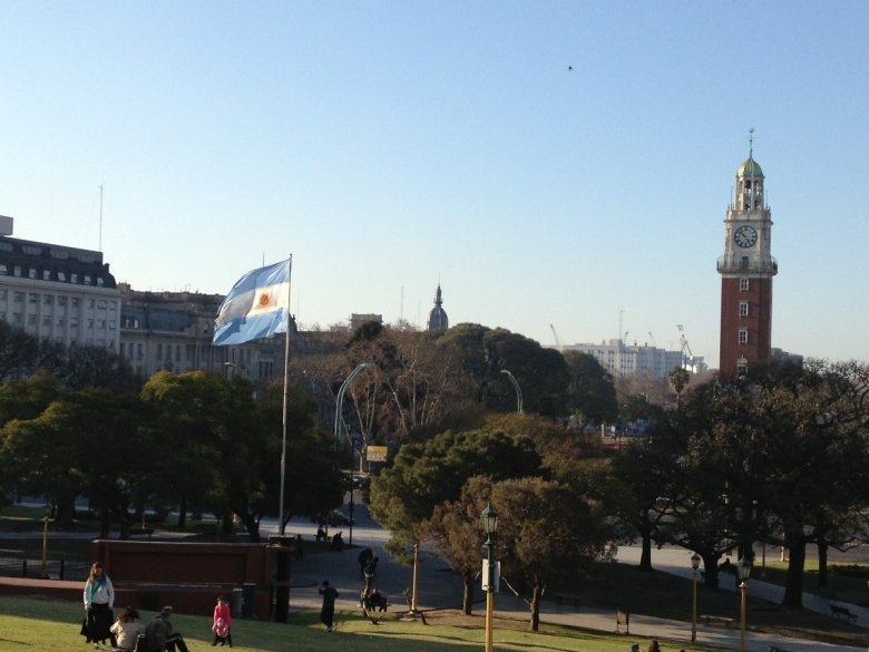 2013.08.17 Buenos Aires, AR (78)