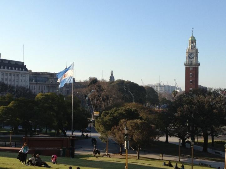 2013.08.17 Buenos Aires, AR (79)